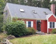 34 Rock Hollow Dr, Falmouth image