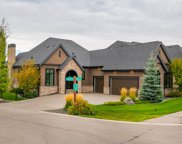 69 Waters Edge Drive, Foothills County image