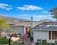 7741     Valle Vista Drive, Rancho Cucamonga image