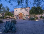 8505 N 56th Street, Paradise Valley image