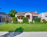 3735     Orange Avenue, Long Beach image