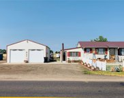 5443 County Road 37, Fort Lupton image