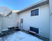 12151 Drake Street NW, Coon Rapids image