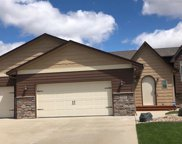 204 S Red Willow Ave, Sioux Falls image