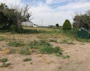 2640 Ray Road, Garden City image