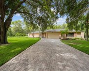 1800 Silver Sands Ave, Naples image