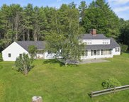 10 Meadow Lane, Hanover image