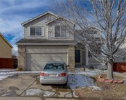 11231 Rodeo Circle, Parker image