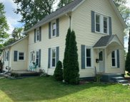 722 Ferndale Street, Plymouth image