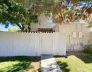 5315 W Sheena Drive W, Glendale image