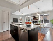 250 Henley Place Unit 410, Weehawken image