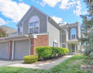 1902 EAGLE POINTE, Bloomfield Twp image