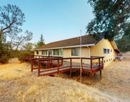 7525  Riata Way, Angels Camp image