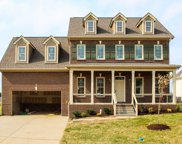 9034 Safe Haven Place Lot 533, Spring Hill image