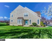 458 Country Club Dr, Lansdale image