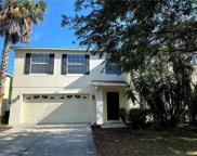 30843 Temple Stand Avenue, Wesley Chapel image