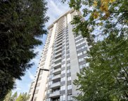 3970 Carrigan Court Unit 1903, Burnaby image
