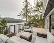 1925 West Shawnigan Lake  Rd, Shawnigan Lake image