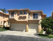 18554 Olympian Court, Canyon Country image