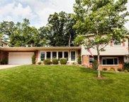 9045 Crest Oak, St Louis image