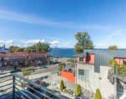 3008 63rd Avenue SW Unit #B, Seattle image