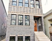 4022 N Campbell Avenue, Chicago image