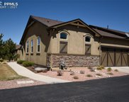 7620 Eagle Feather Point, Colorado Springs image