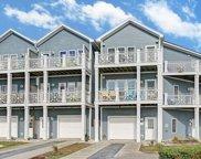 202 N Fort Fisher Boulevard N Unit #B-6, Kure Beach image