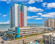 1605 S Ocean Blvd. S Unit 1806, Myrtle Beach image