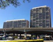4300 Waialae Avenue Unit PH-B1, Honolulu image