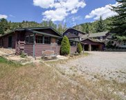 236 Mill Creek Road, Dumont image