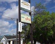 6451 Ulmerton Road, Largo image