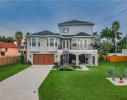 4001 42nd Street S, St Petersburg image