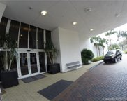15901 Collins Ave Unit #3602, Sunny Isles Beach image