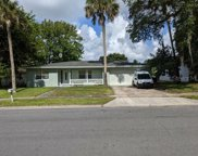 112 Forrell Avenue, Titusville image
