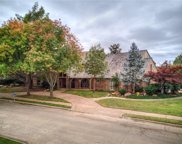 1902 Pin Oak Circle, Norman image
