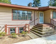 3202 SW 344th St, Federal Way image