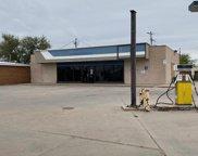 103 East Oklahoma, Ulysses image