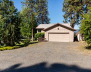 34842 Irving  Way, Chiloquin image