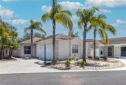 423 Cambio Court, The Villages image
