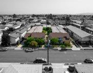 308   N Nicholson Avenue, Monterey Park image