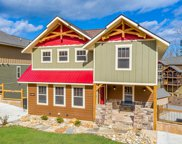 Lot 56 Whittlers Way, Sevierville image