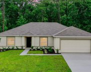 318 Nw 4th  Street, Cape Coral image