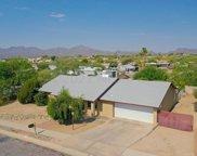 7741 N Eunice, Tucson image
