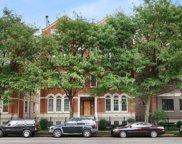3749 N Ashland Avenue Unit #2S, Chicago image