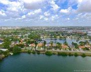 1045 Bluebird Ave, Miami Springs image