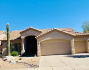 14627 N 97th Place, Scottsdale image