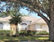 3925 Winding Lake Circle, Orlando image