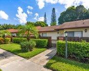 4863 Sable Pine Circle Unit #G, West Palm Beach image