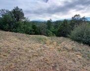 524 Autumn Oak Way, Prescott image